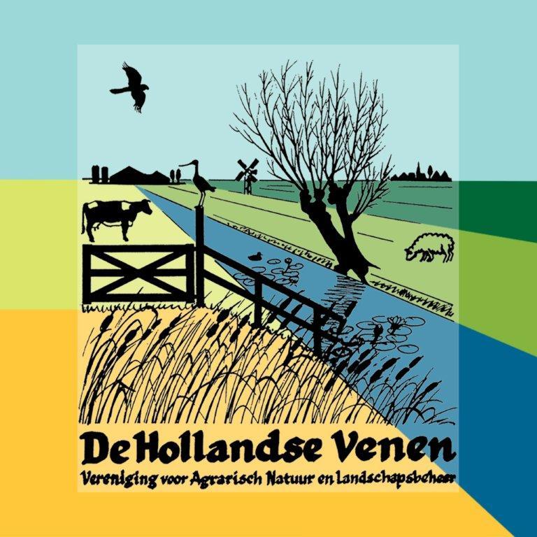 Hollandse Venen